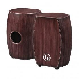 LP819055 Кахон Latin Percussion Matador Stave Tumba LP M1406B