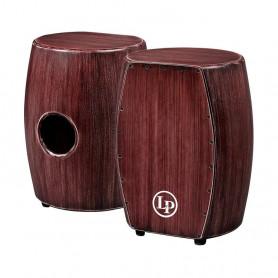 LP819054 Кахон Latin Percussion Matador Stave Tumba, тополя