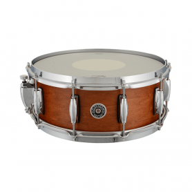 "GR809041Барабан малий 14 x 5,5"" Gretsch Brooklyn ""Brkl SD"