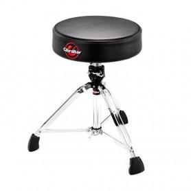 GI806904 Стілець для барабанщика серія 9000 9608 фото