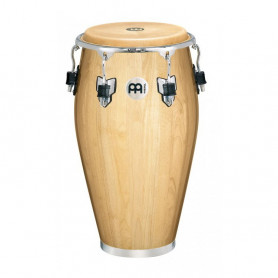 Тумба Meinl MP1212NT фото