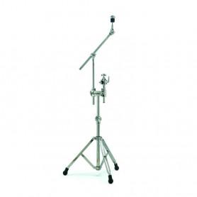 Стійка Cymbal Tom Stand CTS 449(400) фото