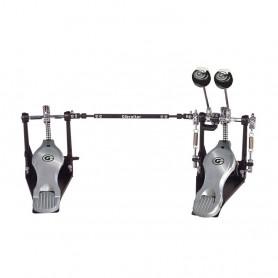 GI801604 Подвійна педаль для ударної установки серія 6000