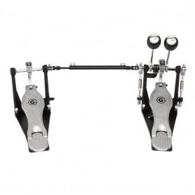 GI801614 Подвійна педаль для ударної установки серія 6000