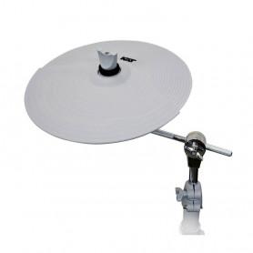 KT801240 Електронний тарілочний пед KAT Percussion фото