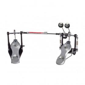 GI801504 Подвійна педаль для ударної установки серія 5000
