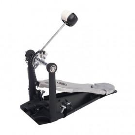 GI801502 Педаль для ударної установки серія 5000 GIBRALTAR
