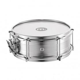 К`аіша (Caixa: малий барабан самба) Meinl CA14 фото