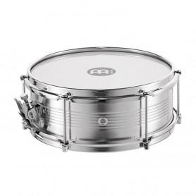 К`аіша (Caixa: малий барабан самба) CA12 фото