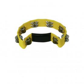 841545 Тамбурін Yellow фото