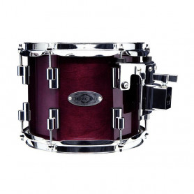 DC826021 Барабан Drum CraftTom Tom Series 6 Pitch Black фото