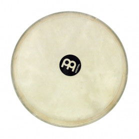 Шкіра Meinl HE-HEAD-204 фото