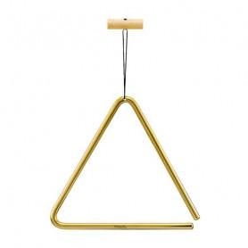 Трикутник Meinl TR120B фото