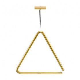 Трикутник Meinl TR110B фото