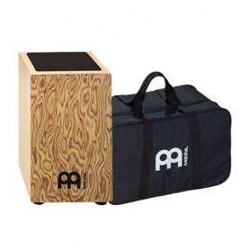 Кахон Meinl CAJ3МВ-М+BAG фото