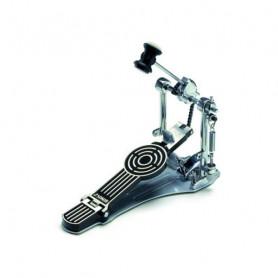 Педаль Single Pedal SP 473 фото