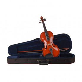 Скрипковий к-т 1/4 Prima 100 фото