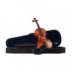 Скрипковий к-т 4/4 Prima 200 фото