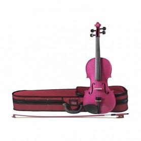 Скрипка SV-75RS (4/4) Cremona фото