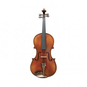400690 Скрипка концертна майстрова Soloist Heinrich Drechsler