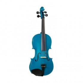 Скрипка SV-75BU (4/4) Cremona фото