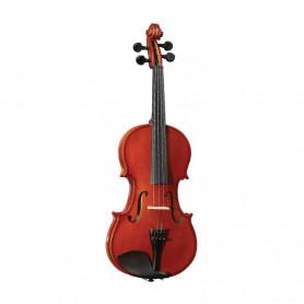 Скрипка HV-100 (1/16) фото