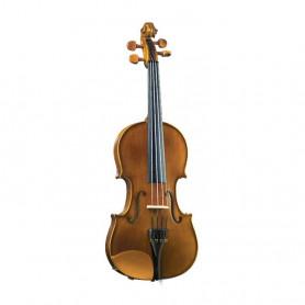 Скрипка SV-150 (4/4) Cremona фото