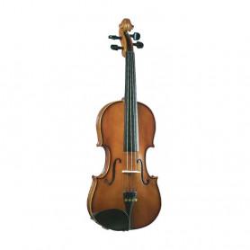 Скрипка SV-130 (4/4) Cremona фото