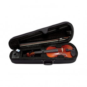 PS401622 Скрипка GEWApure 3/4 EW фото
