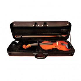 401612 Скрипка Ideale (к-т) 3/4 фото