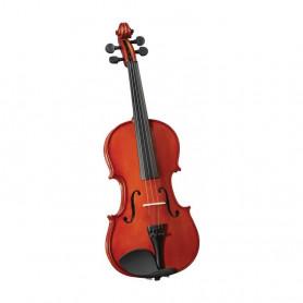 Скрипка HV-150 (4/4) Cervini фото