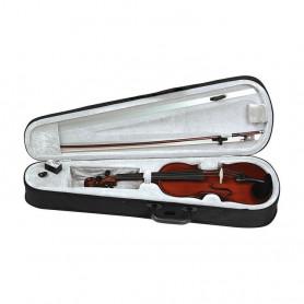 PS401611 Скрипковий комплект GEWApure HW 4/4 фото
