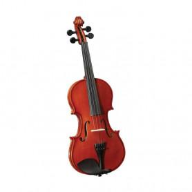 Скрипка HV-100 (4/4) фото