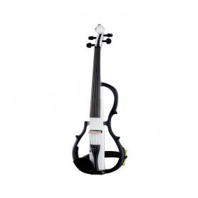 GS401646 Електро скрипка Gewa E-Violine line White фото