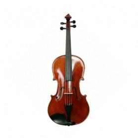 Скрипка GV-10 (1/4) Giuseppi фото