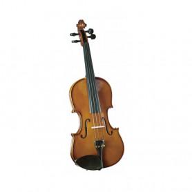 Скрипка SV-100 (1/2) Cremona фото