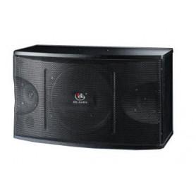 HL AUDIO CS550 Акустическая система фото