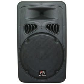 HL AUDIO J15A USB Акустическая система фото