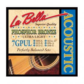 Стр. La Bella 7GPT ак.Ph-B, 10-50 фото