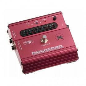 Педаль гітарна Rocktron X-Tune Tuner фото