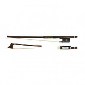 404607 Смичок для віолончелі Brasil Wood Jeki 1/2 фото