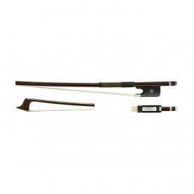 404606 Смичок для віолончелі Brasil Wood Jeki 3/4 фото
