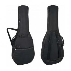 PS222205 Чохол для ак. гітари 4/4 TurTle Series фото