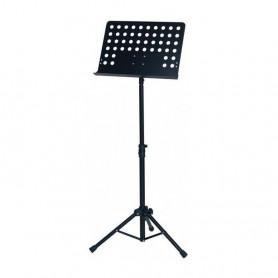 F900720 Стійка пюпітр оркестровий FX фото