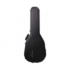 OV351400 Футляр для 12-ти струнної гітари Ovation Deluxe 9158-0