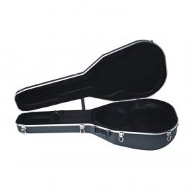 OV351301 Футляр для гітари Ovation ABS Mid/Deep фото