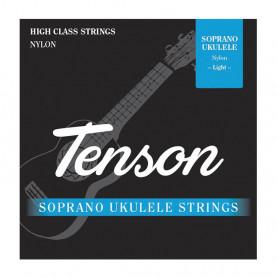F600460 Струни Tenson для укулеле фото