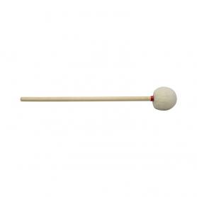 821898 Колотушка для бас-бараб. (60мм) фото