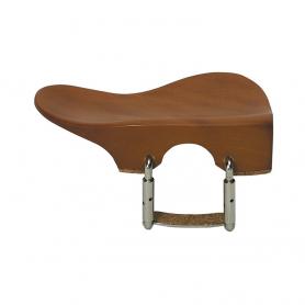432130 Підборідник для скрипки GEWA Berber Rosewood фото