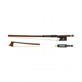 404046 Смичок для скрипки GEWA Massaranduba Jeki 1/16 фото